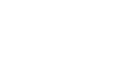 Courant Nord